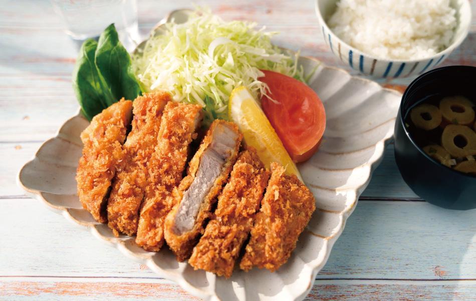 JAPAN X,ジャパンエックス,肩ロースブロック肉,肩ロース,ロース,豚肩ロース,塊肉,ロース塊肉,1㎏,