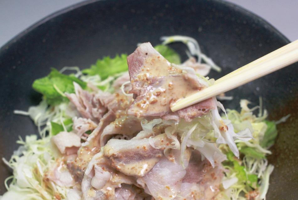 JAPAN X,ジャパンエックス,モモ,ブロック,1kg,モモ肉,もも肉,ブロック肉,塊肉,豚モモ塊,ももブロック,