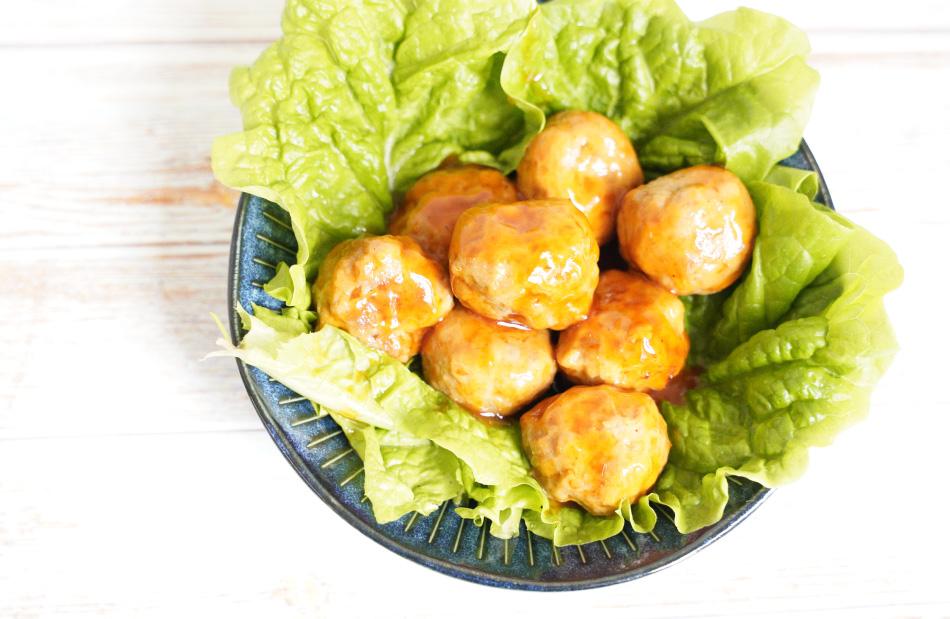 JAPAN X,ジャパンエックス,肉団子,ミートボール,ミートボール料理に,お弁当のおかず,スープの具,豚肉 鶏肉,