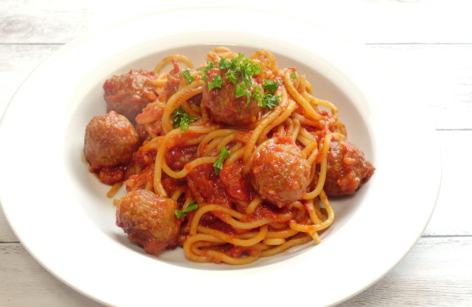JAPAN X,ジャパンエックス,肉団子,ミートボール,ミートボール料理に,お弁当のおかず,スープの具,豚肉 鶏肉,ミートボールスパゲティ