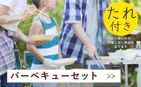JAPAN X,ジャパンエックス,バーベキューセット,BBQセット