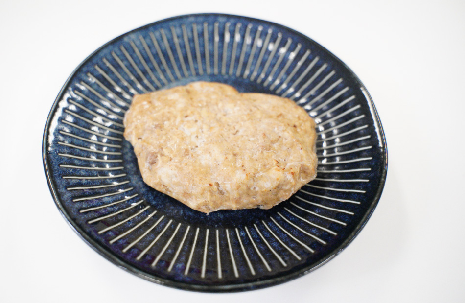 JAPAN X,ジャパンエックス,冷凍,ハンバーグ,鶏肉 豚肉,冷凍品,合挽ハンバーグ