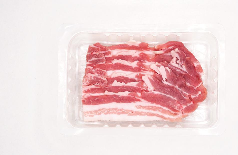 JAPAN X,ジャパンエックス,ばら肉,バラ肉,ばら,バラ,ブロック,バラ スライス 300g