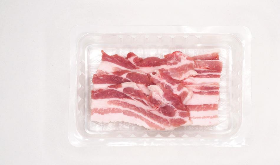 JAPAN X,ジャパンエックス,ばら肉,バラ肉,ばら,バラ,ブロック,バラ 焼き肉 500g