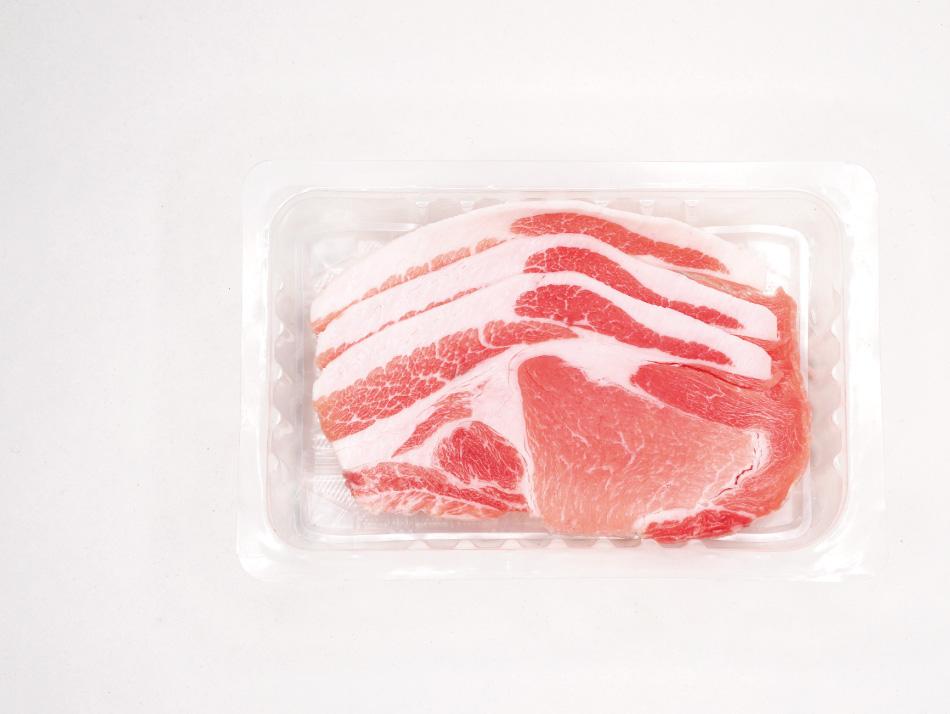 JAPAN X,ジャパンエックス,ロース,ロース肉,ヘルシー,しゃぶしゃぶ用,豚しゃぶ,ロース しゃぶしゃぶ用 300g