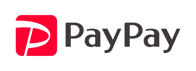 PayPay,ペイペイ